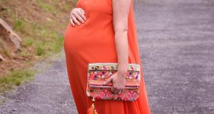 صوره صور فساتين للحوامل , اجمل صور لفساتين الحوامل