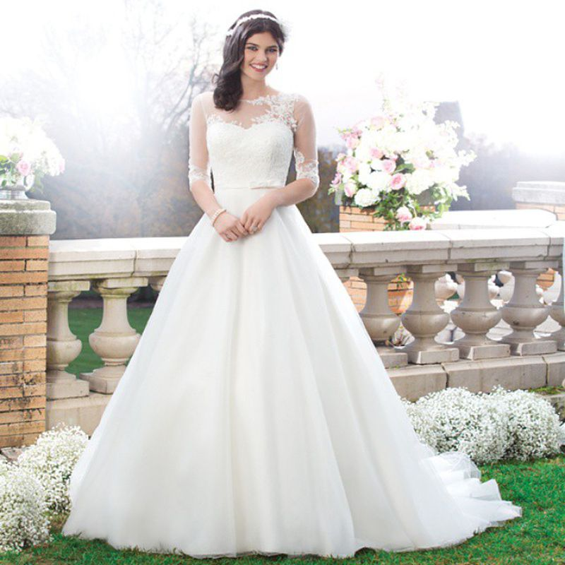 بالصور صور بدلات اعراس , احدث واجمل تصاميم لبدلات الاعراس 407 12