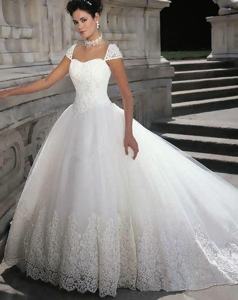 بالصور صور بدلات اعراس , احدث واجمل تصاميم لبدلات الاعراس 407 2