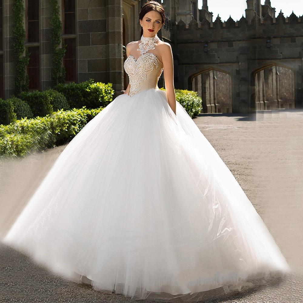 بالصور صور بدلات اعراس , احدث واجمل تصاميم لبدلات الاعراس 407 3