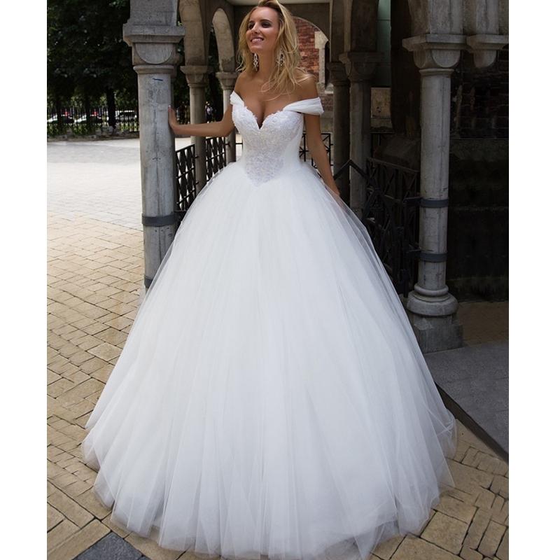بالصور صور بدلات اعراس , احدث واجمل تصاميم لبدلات الاعراس 407 5