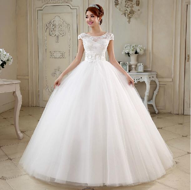 بالصور صور بدلات اعراس , احدث واجمل تصاميم لبدلات الاعراس 407 6