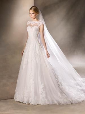 بالصور صور بدلات اعراس , احدث واجمل تصاميم لبدلات الاعراس 407 8