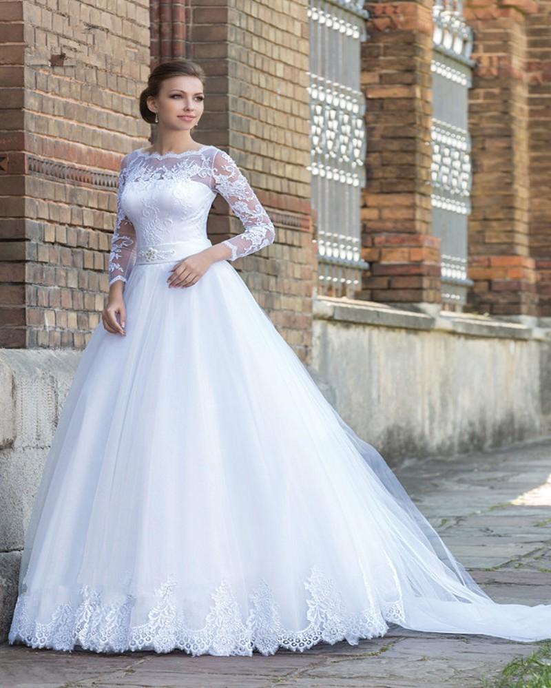 بالصور صور بدلات اعراس , احدث واجمل تصاميم لبدلات الاعراس 407 9