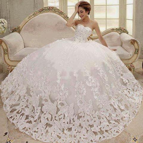 بالصور صور بدلات اعراس , احدث واجمل تصاميم لبدلات الاعراس 407