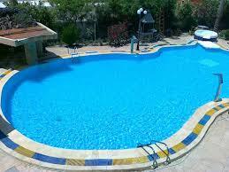 بالصور حمام سباحه , صور جميله لحمامات السباحه 415 10