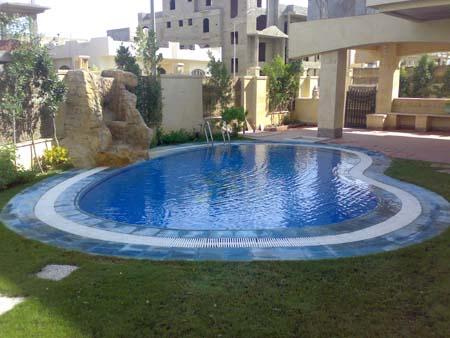 بالصور حمام سباحه , صور جميله لحمامات السباحه 415 11