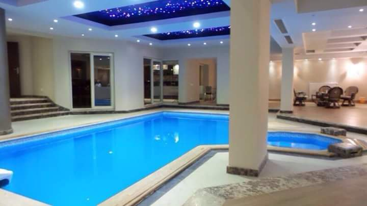 بالصور حمام سباحه , صور جميله لحمامات السباحه 415 13
