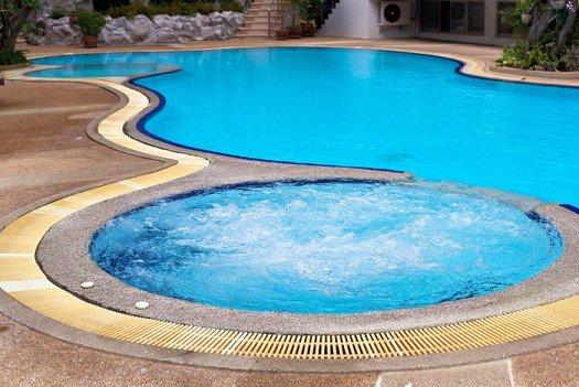 بالصور حمام سباحه , صور جميله لحمامات السباحه 415 4