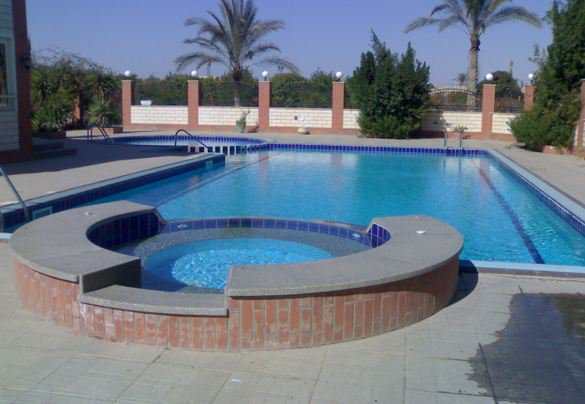 بالصور حمام سباحه , صور جميله لحمامات السباحه