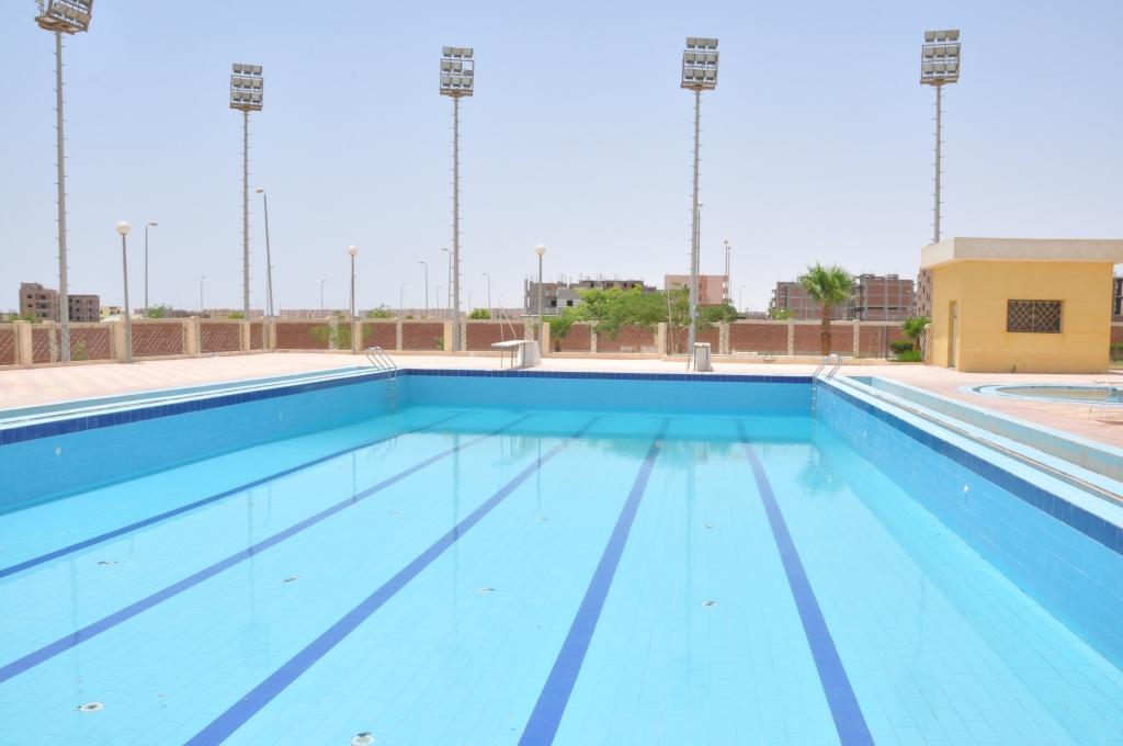 بالصور حمام سباحه , صور جميله لحمامات السباحه 415