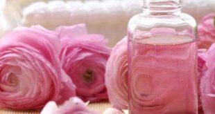 صوره استخدامات ماء الورد , ماهي استخدامات ماء الورد