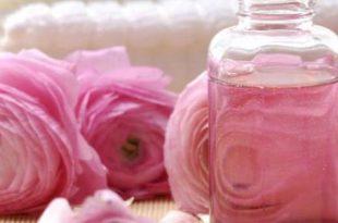 صور استخدامات ماء الورد , ماهي استخدامات ماء الورد
