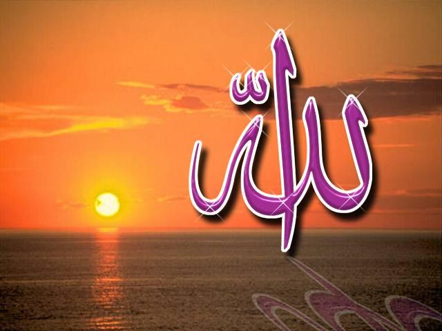 بالصور خلفيات اسلامية للموبايل , اجمل خلفيه اسلاميه للموبايل 437 2