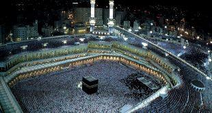 صور خلفيات اسلامية للموبايل , اجمل خلفيه اسلاميه للموبايل
