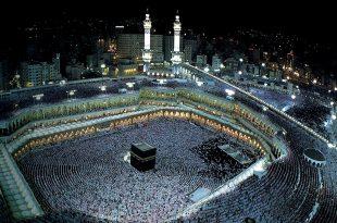 بالصور خلفيات اسلامية للموبايل , اجمل خلفيه اسلاميه للموبايل 437 9 310x205