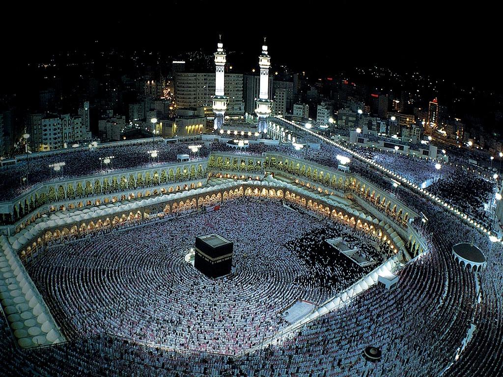 صوره خلفيات اسلامية للموبايل , اجمل خلفيه اسلاميه للموبايل