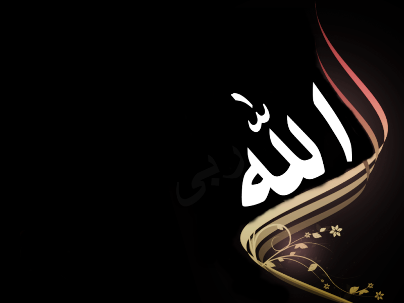 بالصور خلفيات اسلامية للموبايل , اجمل خلفيه اسلاميه للموبايل 437