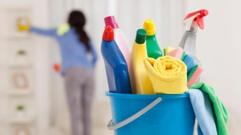 بالصور تنظيف المنزل , طريقه تنظيف المنزل 451