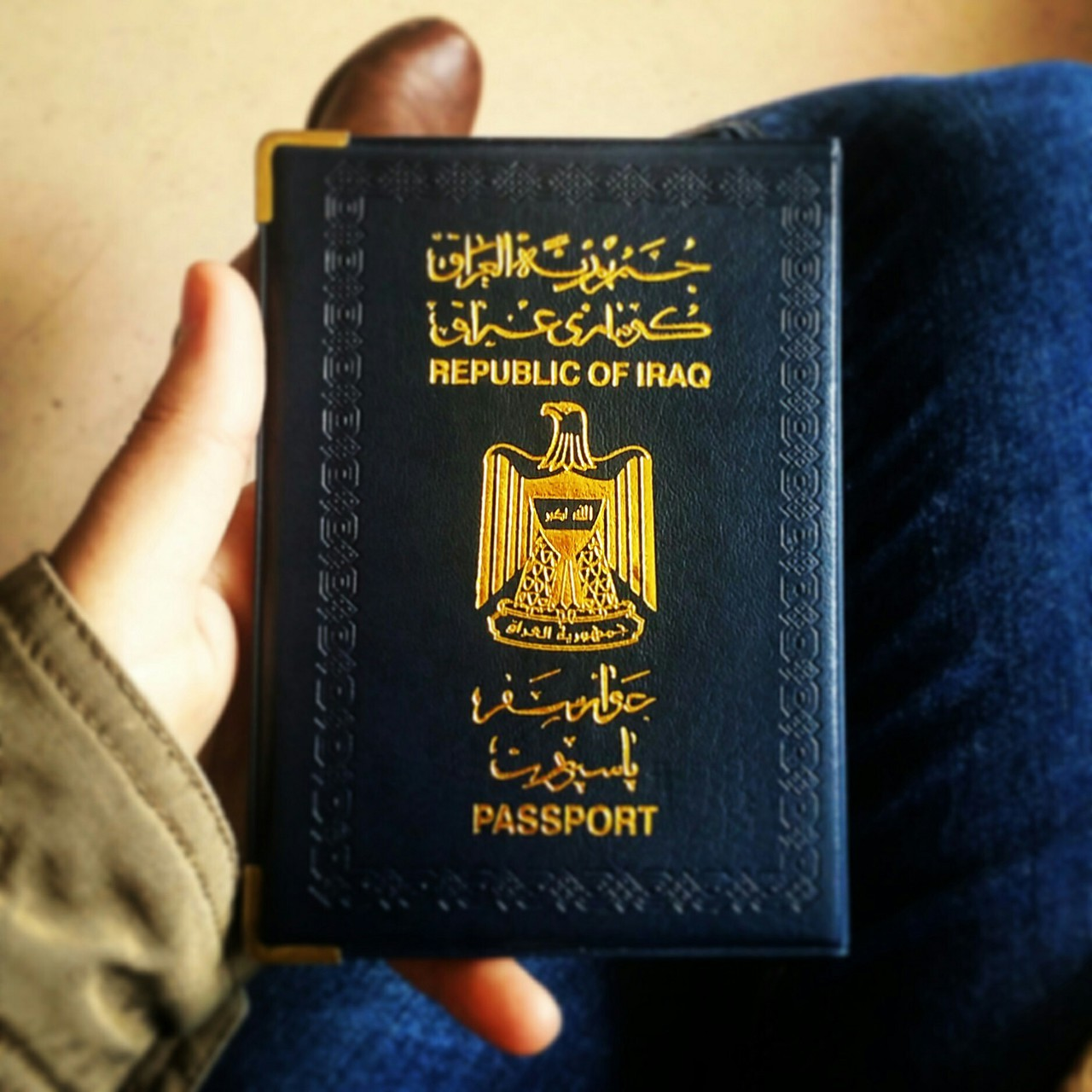 بالصور رمزيات سفر , صور متعدده عن السفر 452 8