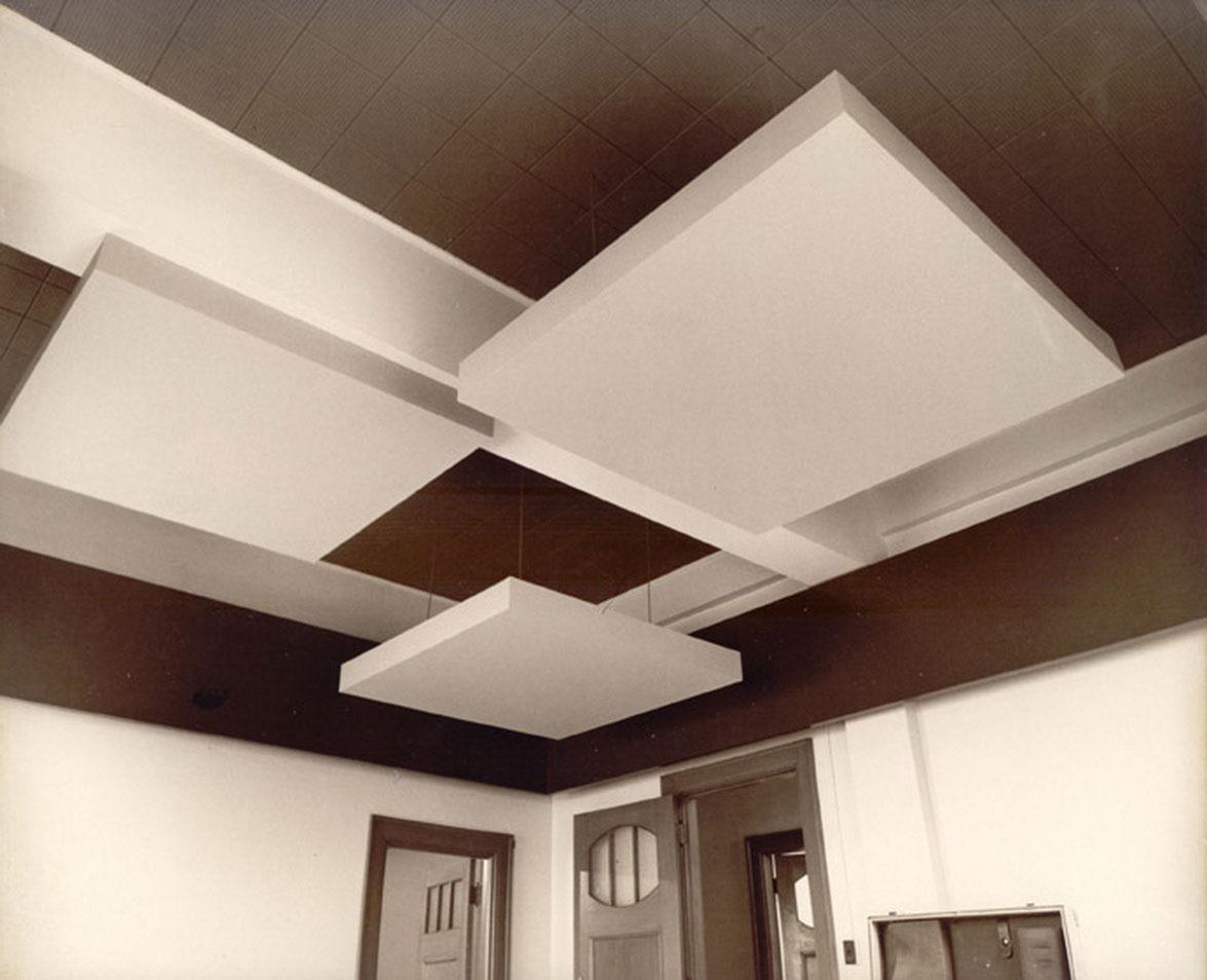 بالصور ديكور اسقف , اجمل الاشكال لديكور الاسقف 455 3
