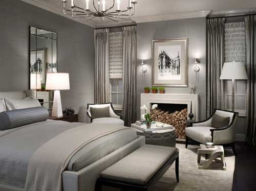 بالصور تصاميم غرف نوم , اجمل واروع التصاميم لغرف النوم 470 1