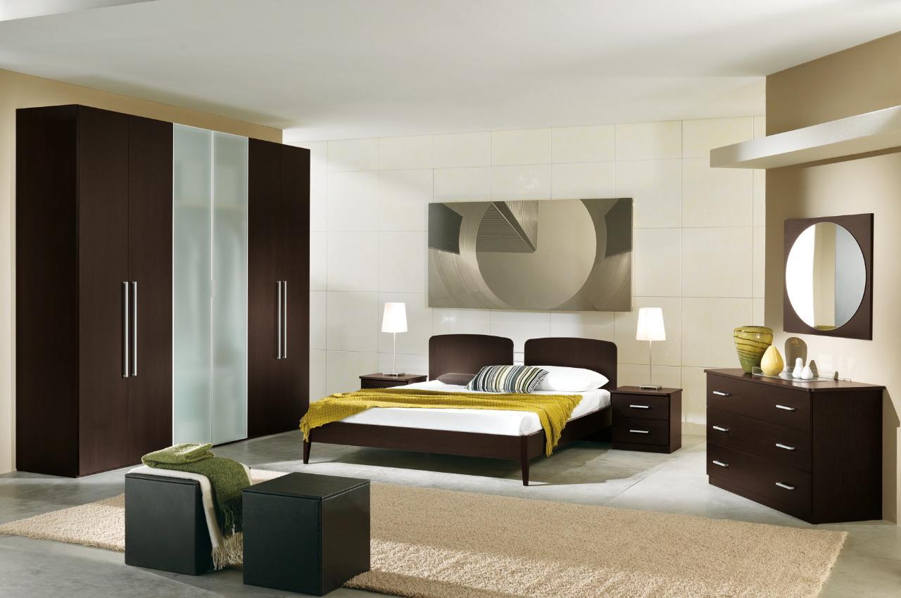 بالصور تصاميم غرف نوم , اجمل واروع التصاميم لغرف النوم 470 11