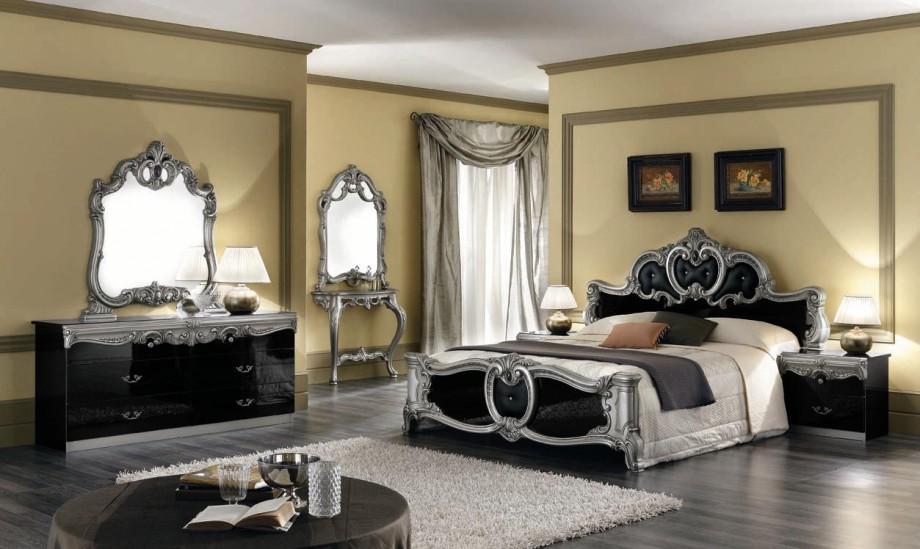 بالصور تصاميم غرف نوم , اجمل واروع التصاميم لغرف النوم 470 12