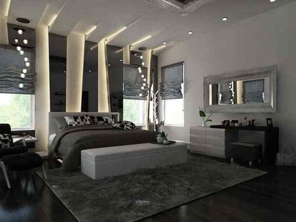 بالصور تصاميم غرف نوم , اجمل واروع التصاميم لغرف النوم 470 14
