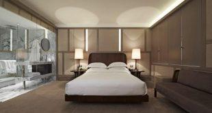 بالصور تصاميم غرف نوم , اجمل واروع التصاميم لغرف النوم 470 15 310x165