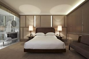 صوره تصاميم غرف نوم , اجمل واروع التصاميم لغرف النوم