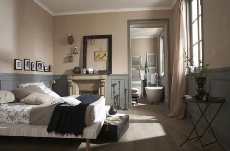 بالصور تصاميم غرف نوم , اجمل واروع التصاميم لغرف النوم 470 2