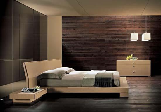 بالصور تصاميم غرف نوم , اجمل واروع التصاميم لغرف النوم 470 3