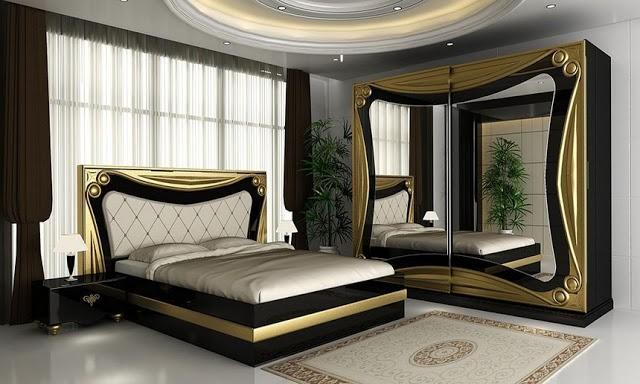 بالصور تصاميم غرف نوم , اجمل واروع التصاميم لغرف النوم 470 4