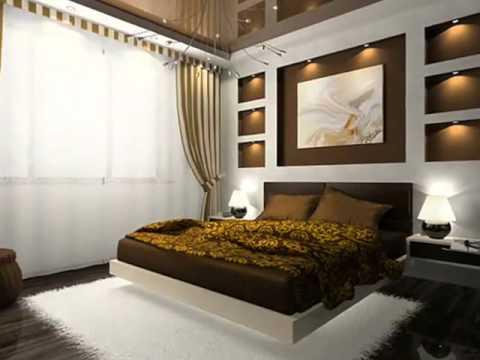بالصور تصاميم غرف نوم , اجمل واروع التصاميم لغرف النوم 470 5