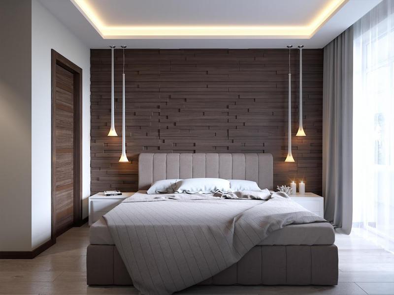 بالصور تصاميم غرف نوم , اجمل واروع التصاميم لغرف النوم 470 6