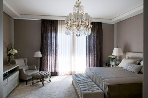 بالصور تصاميم غرف نوم , اجمل واروع التصاميم لغرف النوم 470 7