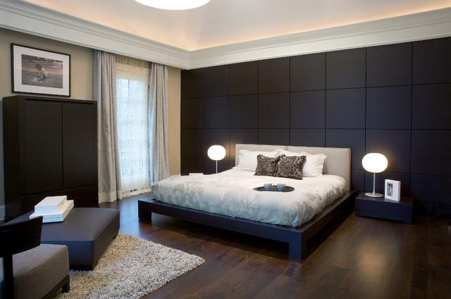 بالصور تصاميم غرف نوم , اجمل واروع التصاميم لغرف النوم 470 8