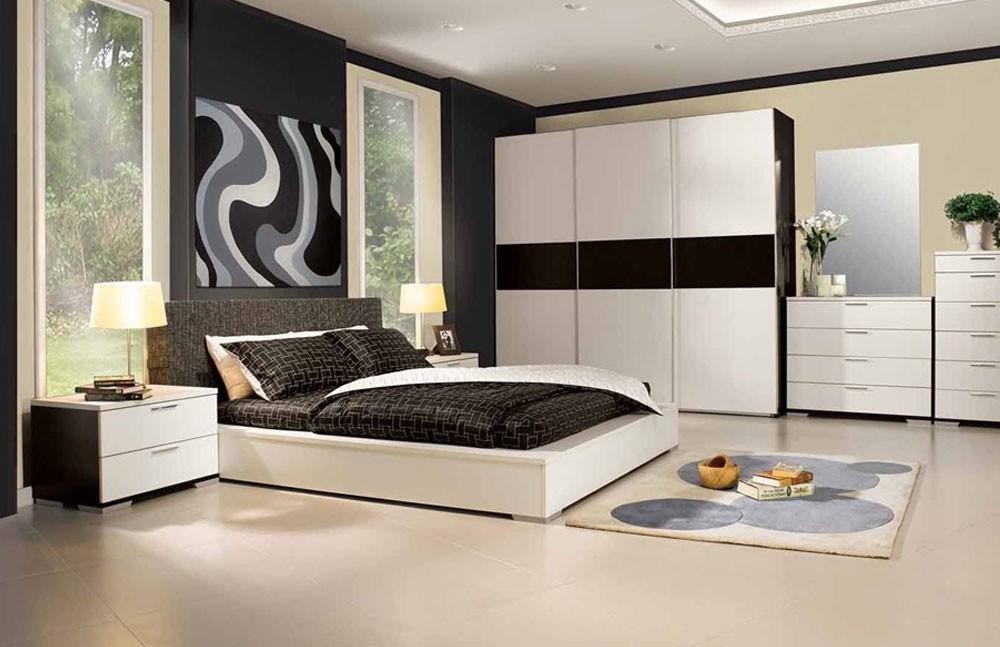 بالصور تصاميم غرف نوم , اجمل واروع التصاميم لغرف النوم 470 9