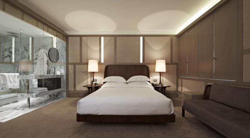 صور تصاميم غرف نوم , اجمل واروع التصاميم لغرف النوم