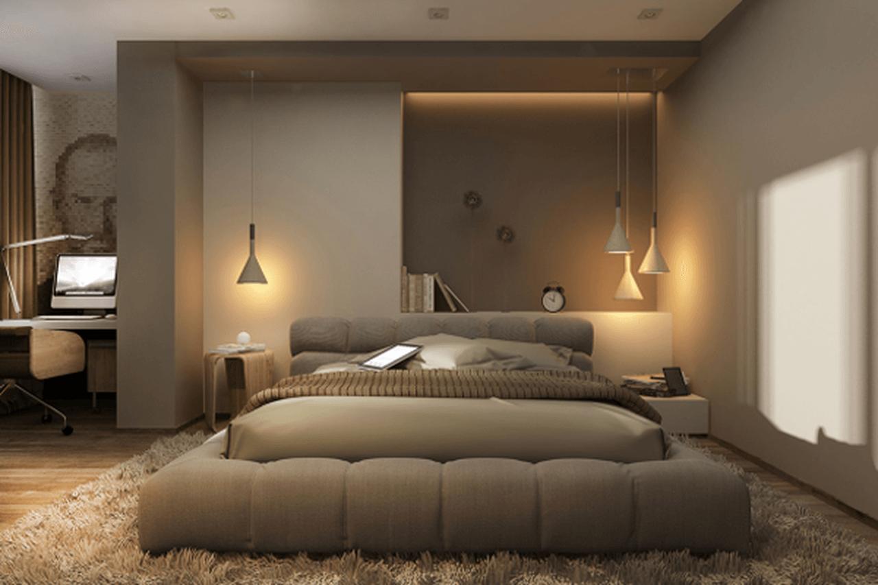 بالصور تصاميم غرف نوم , اجمل واروع التصاميم لغرف النوم 470