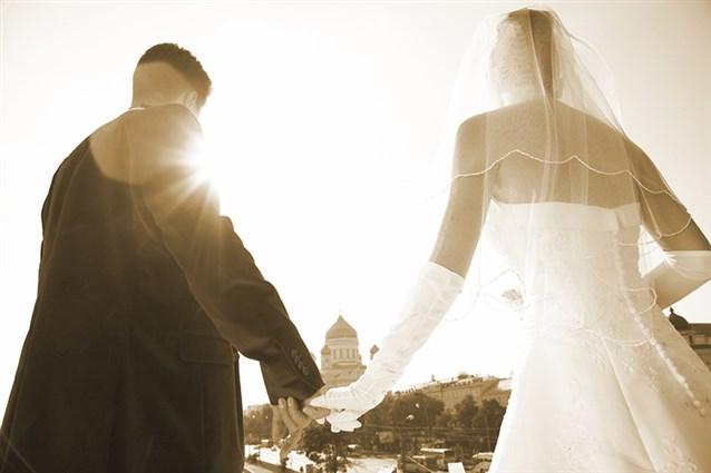 بالصور حلمت اني عروس وانا عزباء , تفسير لحلم اني عروسه وانا عزباء 475 1