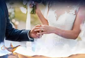بالصور حلمت اني عروس وانا عزباء , تفسير لحلم اني عروسه وانا عزباء 475 2