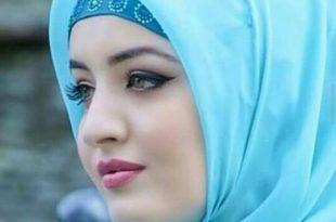 صوره صور بنات محجبات 2019 , اجمل واحلي بنات محجبات 2019