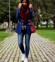 بالصور ملابس بنات ستايل , اروع استايلات ملابس للبنات 478 12 180x205