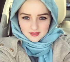 بالصور صور بنات محجبه جميله , اجمل صور لاجمل بنات بالحجاب 484 2
