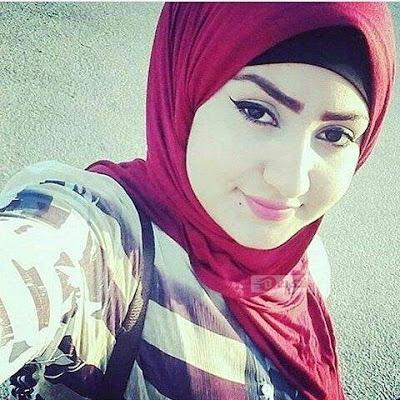 بالصور صور بنات محجبه جميله , اجمل صور لاجمل بنات بالحجاب 484 3