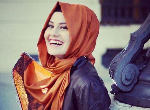 بالصور صور بنات محجبه جميله , اجمل صور لاجمل بنات بالحجاب 484 5