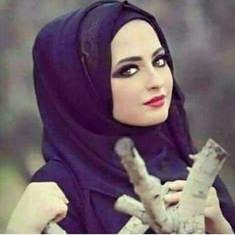 بالصور صور بنات محجبه جميله , اجمل صور لاجمل بنات بالحجاب 484 6