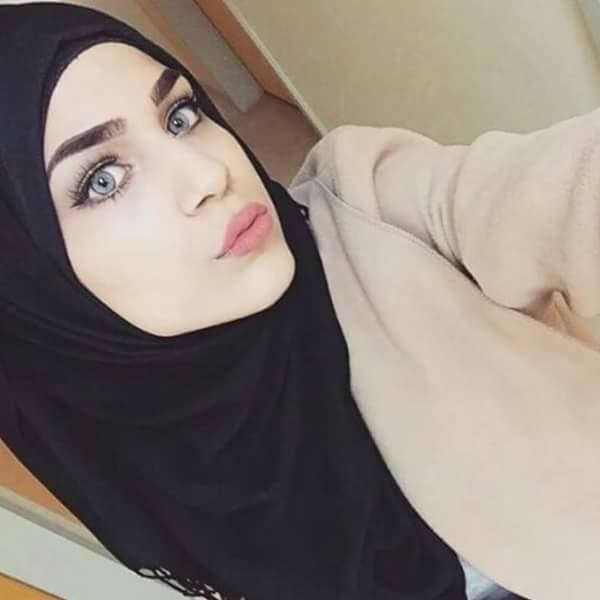 بالصور صور بنات محجبه جميله , اجمل صور لاجمل بنات بالحجاب 484 7